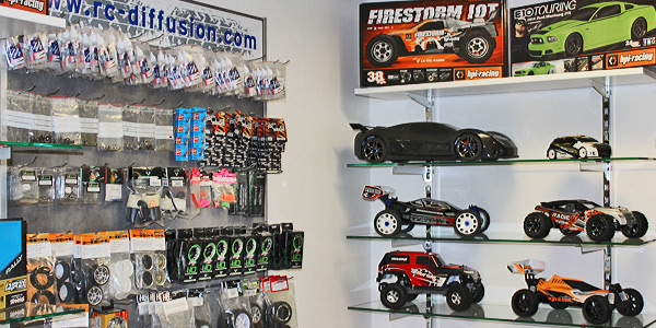 magasin_4