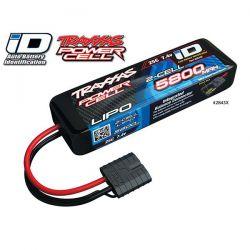 2843x_5800mah_2s_7_4v_lipo_battery