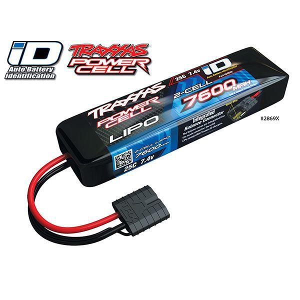 2869x_7600mah_2s_7_4v_lipo_battery
