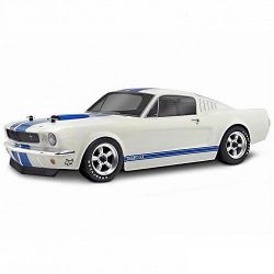 17508 SHELBY GT