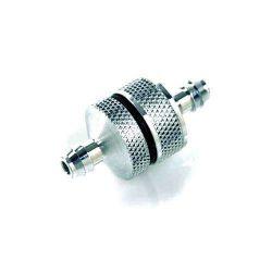 filtre a carburant pour voiture thermique telecommandee 1 8 1 10. Black Bedroom Furniture Sets. Home Design Ideas