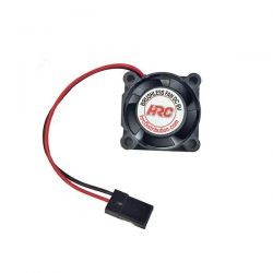 HRC5830J HRC VENTILATEUR COOLING FAN