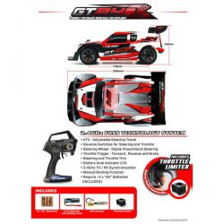 gt24r_57968_red_popup2