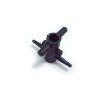 Piece de rotor