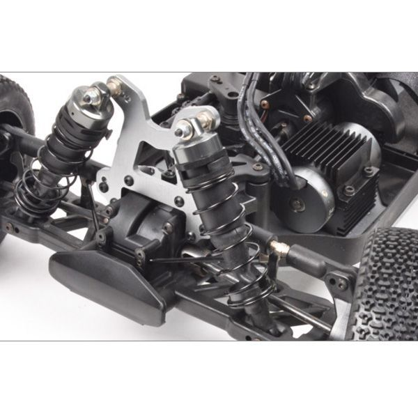 BUGGY 1/8 PIRATE 8.6 E BRUSHLESS T2M T4792