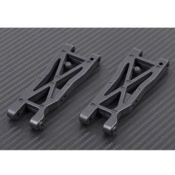 TRIANGLES INF�RIEURS AVANT POUR LE BUGGY PIRATE WARRIOR T2M T4909/52