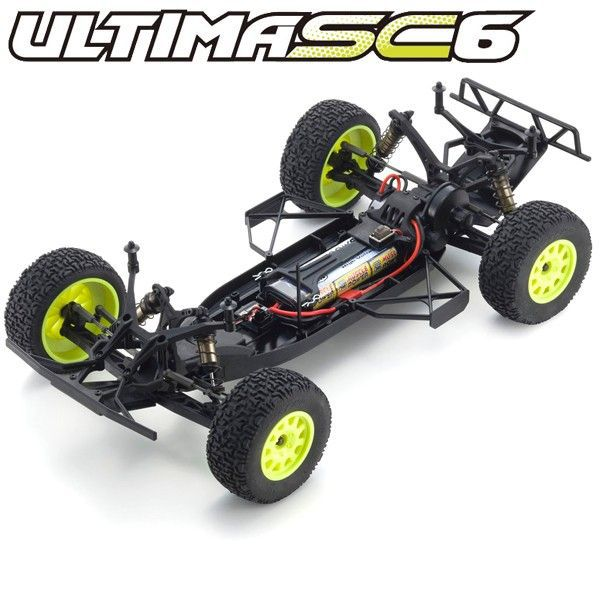 30859rs ultima sc6
