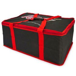 SAC DE TRANSPORT POUR TRUGGY TEAM C TC186