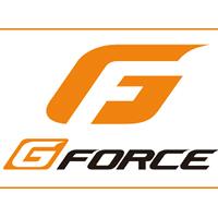 Accessoires G-force