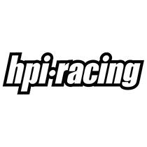 Accessoires Hpi