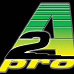 Accessoires A2pro
