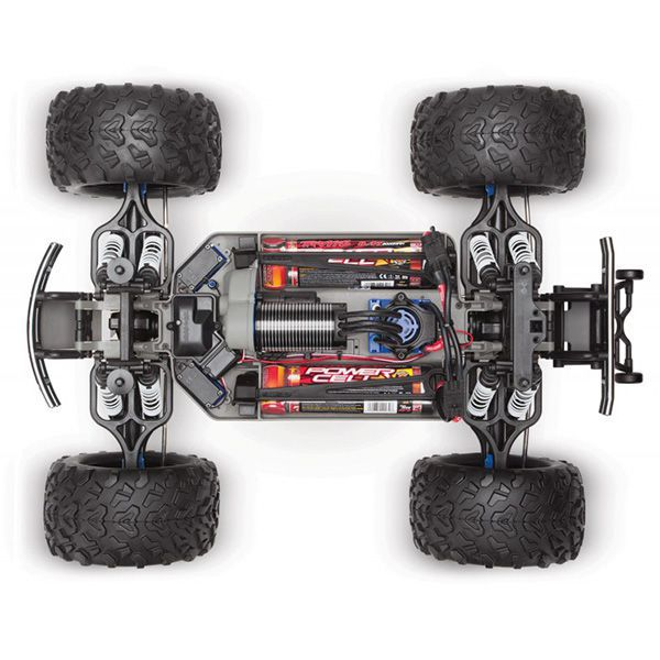 traxxas_e_maxx_brushless_wp_tqi_bluetooth_tsm_rtr_39087_3__1_