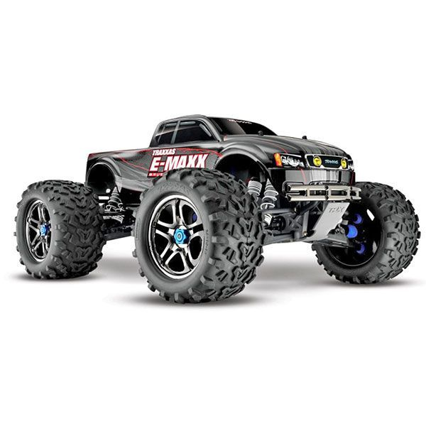 traxxas_e_maxx_brushless_wp_tqi_bluetooth_tsm_rtr_39087_3__5_