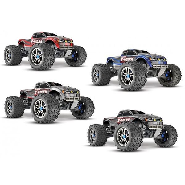 traxxas_e_maxx_brushless_wp_tqi_bluetooth_tsm_rtr_39087_3__3_