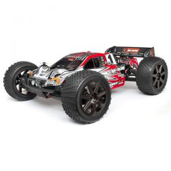 107014 TROPHY TRUGGY 4.6