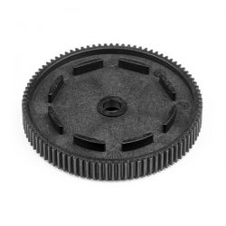 couronne de 90 dents jumpshot hpi