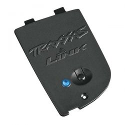 6511 BLUETOOTH TRAXXAS LINK WIRELESS MODULE