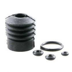 74023-17 JOINTS CARBURATEUR KYOSHO