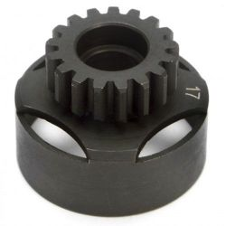 77107 CLOCHE EMBRAYAGE