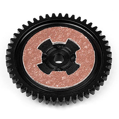 77127 COURONNE SAVAGE HPI