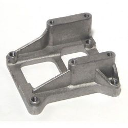 870086060 SUPPORT MOTEUR SAVAGE