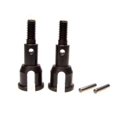 axes de roues pour fw06 kyosho vz013 pieces detachee pour voiture rc. Black Bedroom Furniture Sets. Home Design Ideas