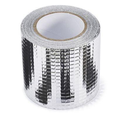 bande de renfort resistante a la chaleur en aluminium pour carrosserie 2440001. Black Bedroom Furniture Sets. Home Design Ideas