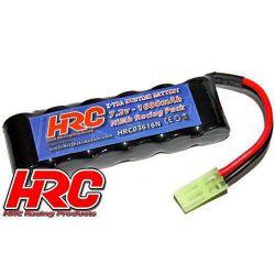 HRC03616N BATTERIE