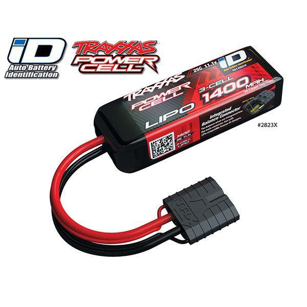 2823x_1400mah_3s_11_1v_lipo_battery