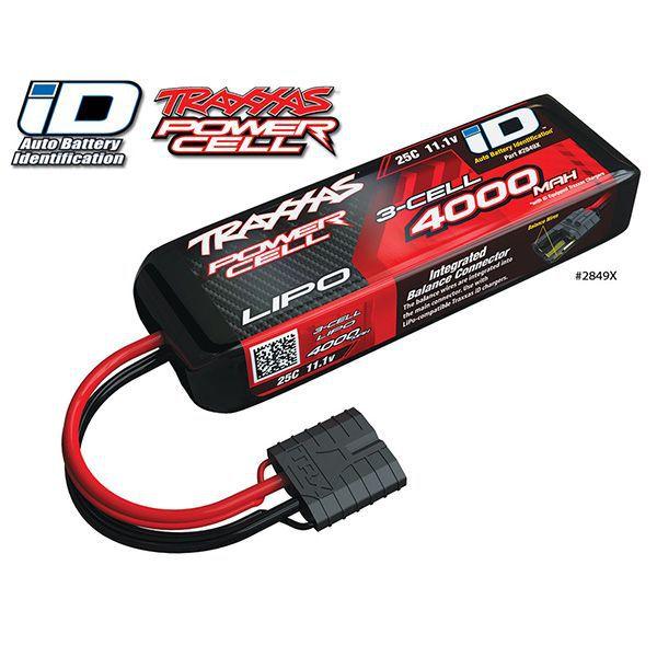 2849x_4000mah_3s_11_1v_lipo_battery