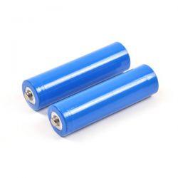 Batteries 3.7v 2000mah pour modèles t2m et funtek t4933/19