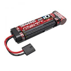 Batterie Ni-Mh Traxxas 3300mah