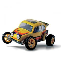 "Beetle 1/10 2wd kit ""legendary series\"" kyosho 30614"