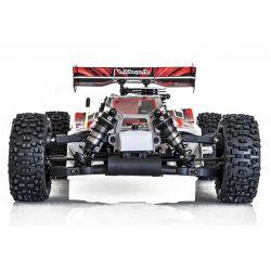 Buggy spirit nxt gp 1/8 thermique RTR Hobbytech SPIRIT.NXT.GP-2.0