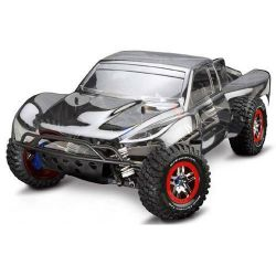 CARROSSERIE SLASH TRAXXAS