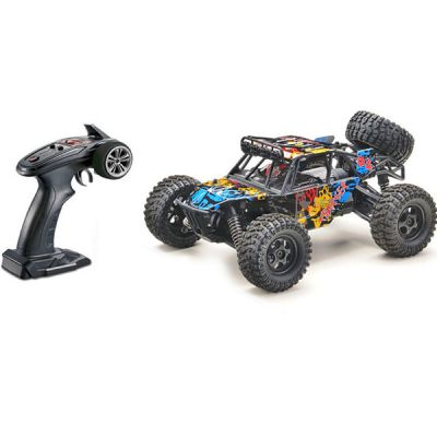 Charger sand buggy 4wd 1/14 Absima 14003