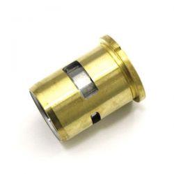 Chemise / piston pour moteur ke15sp kyosho 74033-04