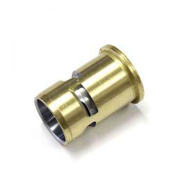 Chemise / piston pour moteur ke21sp kyosho 74031-04