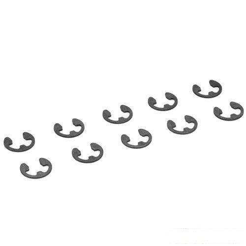 CIRCLIPS 5MM ACIER gf_0158_007