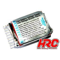 HRC9374