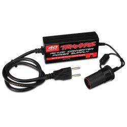 TRX-2976G
