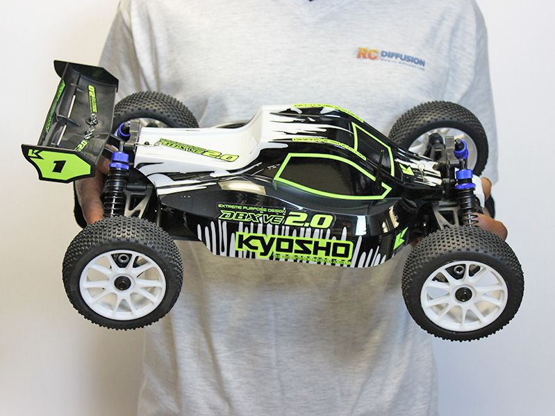 dbx_ve_kyosho_rc-diffusion