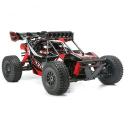 Desert buggy 1/8 brushless 4wd seth team magic 560015r