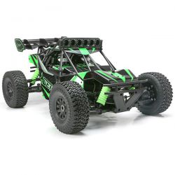 Desert buggy 1/8 brushless 4wd team magic 560015g
