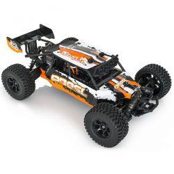 Desert buggy 1/8ème brushless db8-sl hobbytech