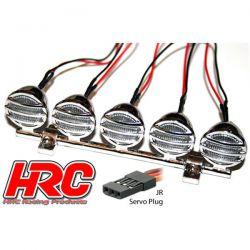 HRC8721