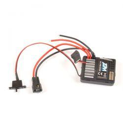 Esc récepteur/variateur pour pirate booster t2m t4933/32