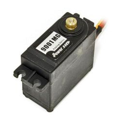 HD-9001MG