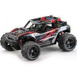 High speed sand buggy thunder 1/18 35km/h absima 18003