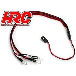 HRC8703